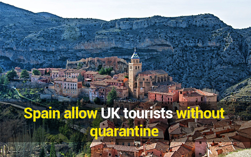 spain-allow-uk-tourists