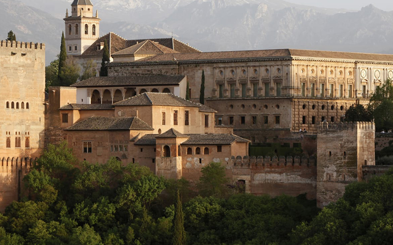 alhambra-palace-spain