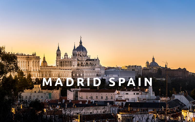 madrid-spain-travel
