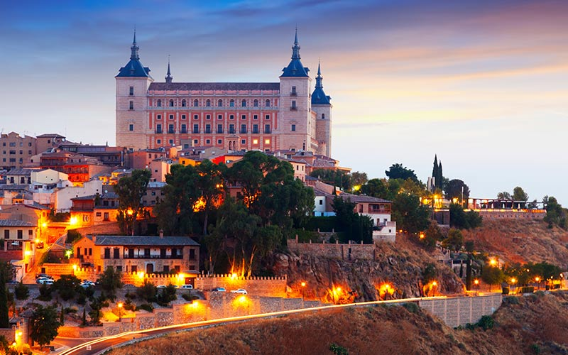 things-to-do-in-madrid-spain