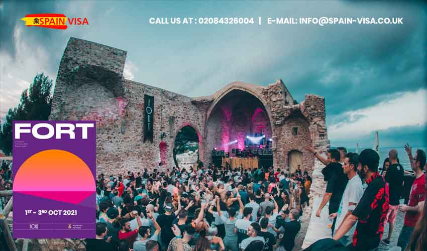 Fort-Festival-2021