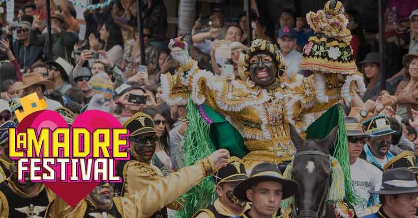 La-Madre-Festival-2021